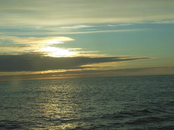 couchers soleil (17)
