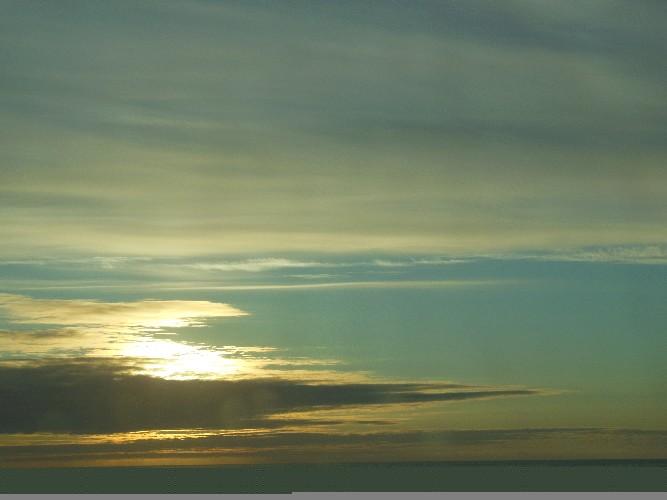 couchers soleil (18)
