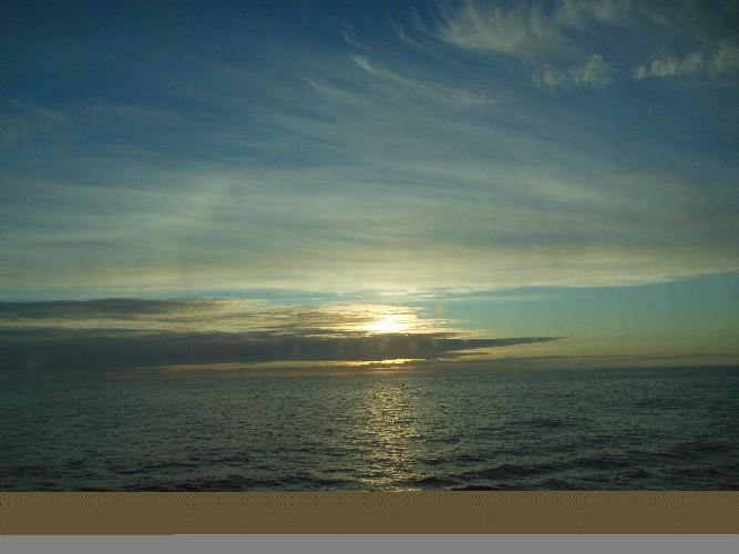 couchers soleil (19)