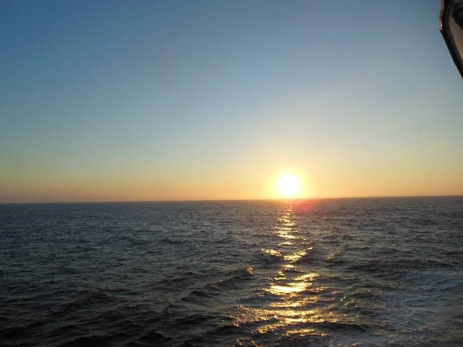 couchers soleil (20)
