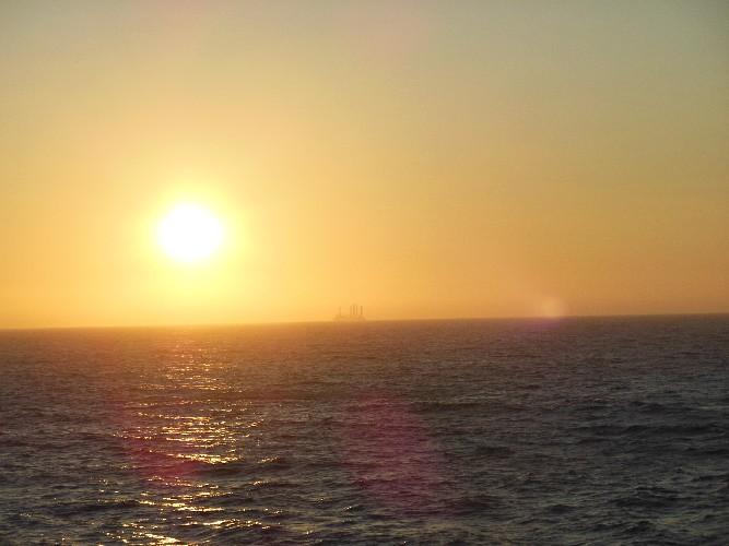 couchers soleil (22)