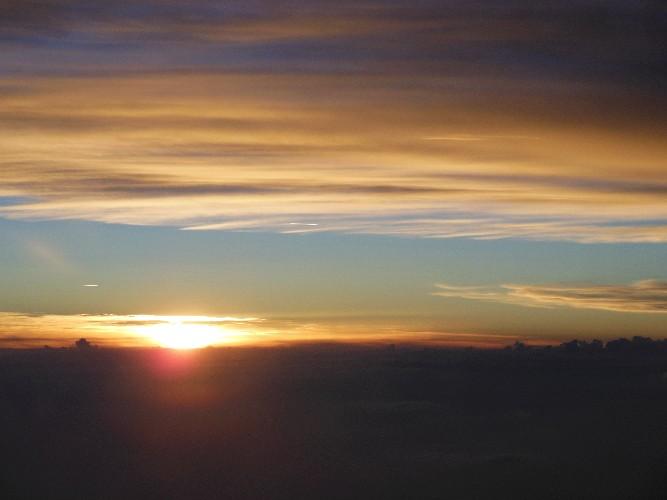 couchers soleil (27)