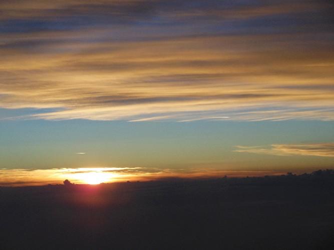 couchers soleil (29)