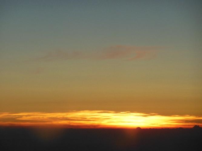 couchers soleil (31)