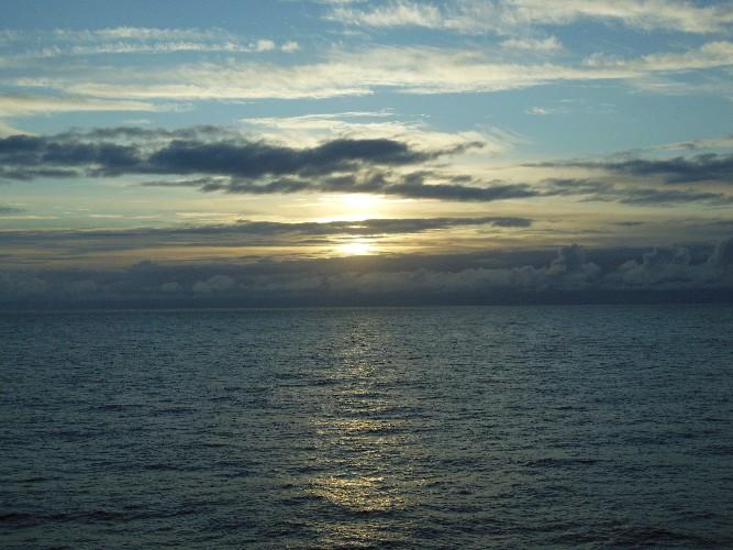 couchers soleil (6)