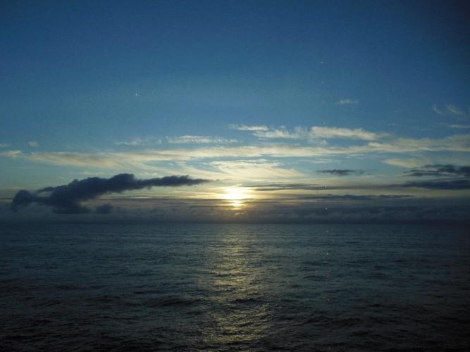 couchers soleil (7)