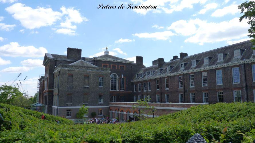 palais Kensington  (23)