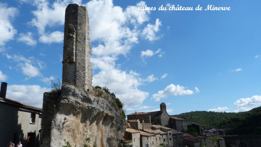 04 chateau Minerve