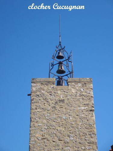 05 clocher Cucugnan