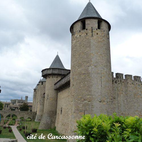 06 carcassonne 3