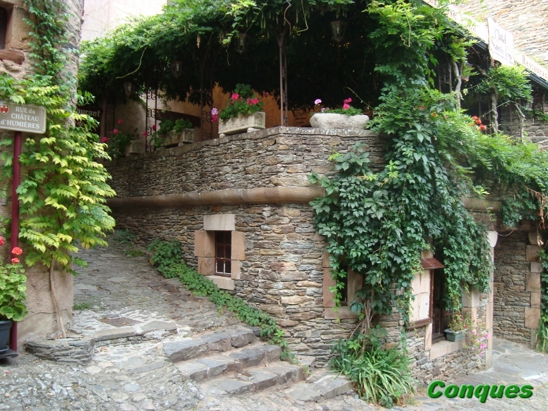 Conques Aveyron (1) (800x600)