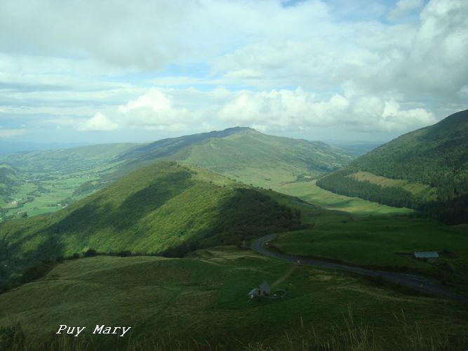 Puy Mary (6)