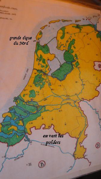 001 carte vert=polders