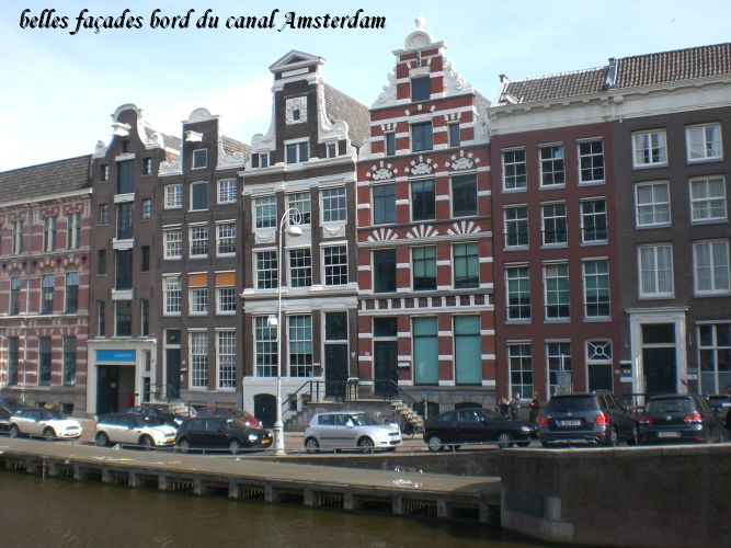 012 bord canal