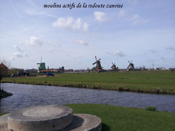 040 moulins