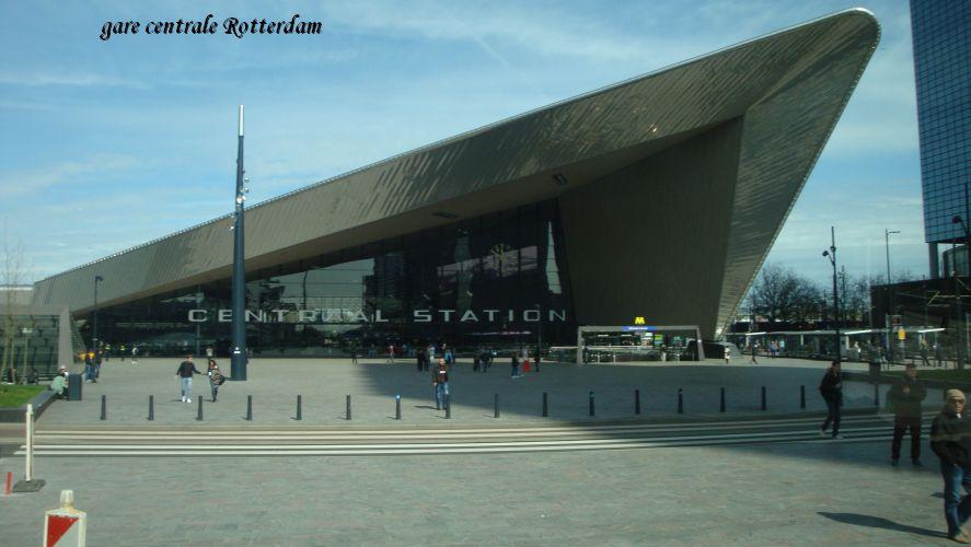 094 Rotterdam gare centrale (1)