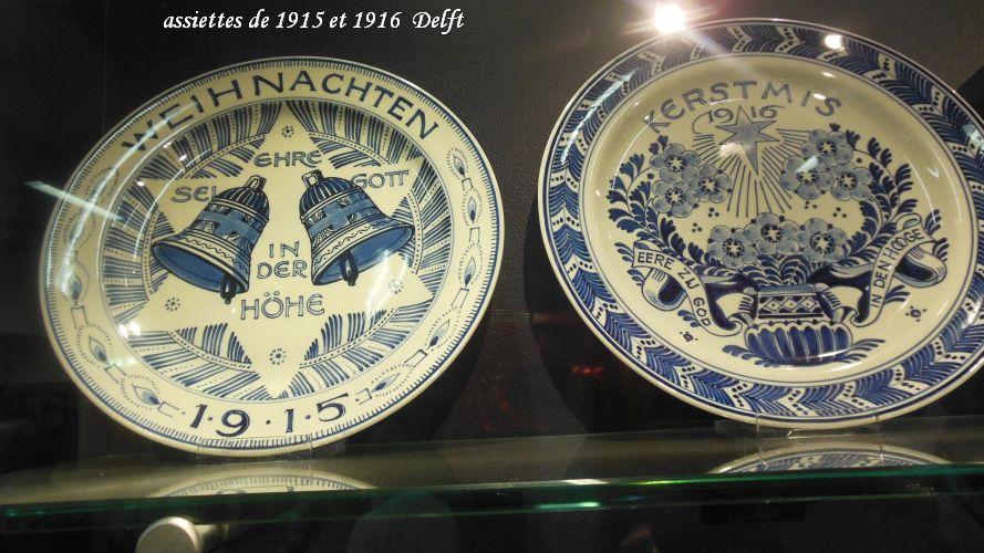 106 Delft (2)