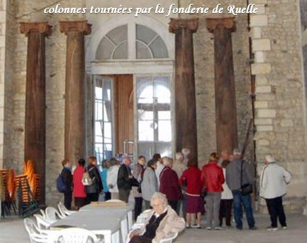 15 mercerie colonnes