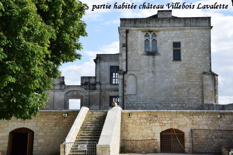 42 chateau