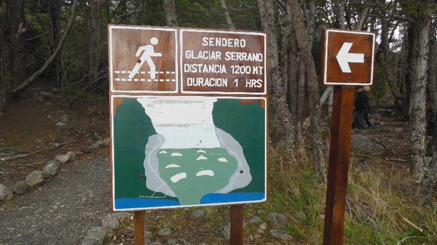 1-glacier balmaceda serrano0003