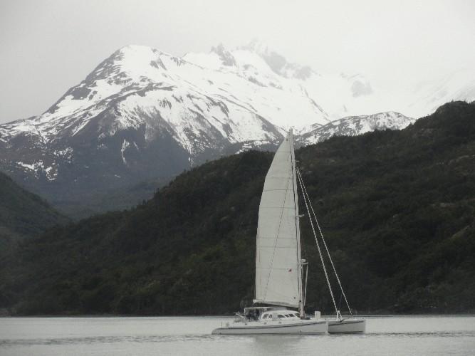 2-glacier balmaceda serrano0004