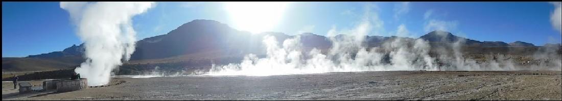 5-geysers