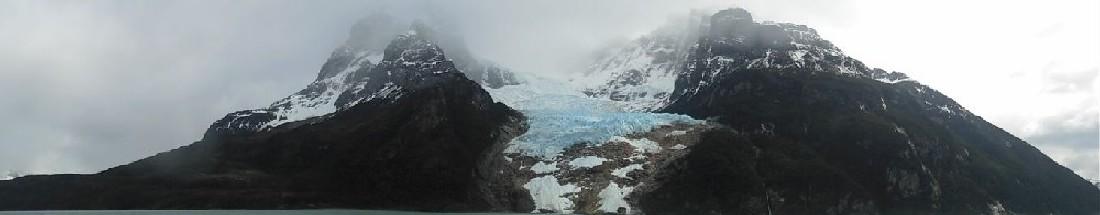 7-glacier