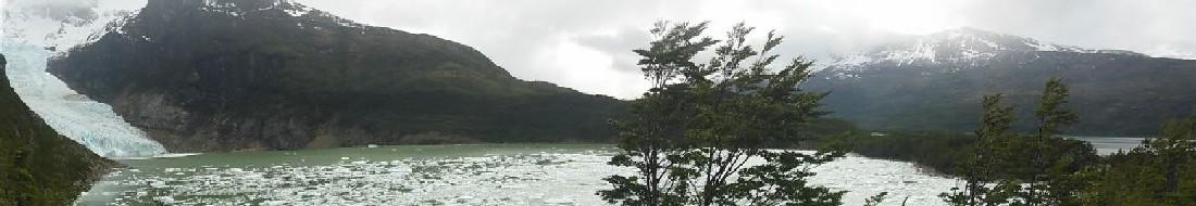 9-glacier-lac