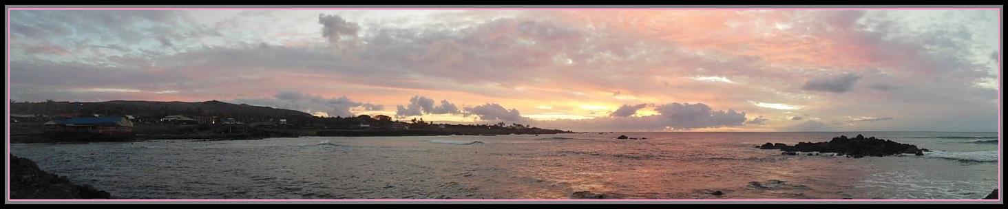 coucher soleil -p(12)