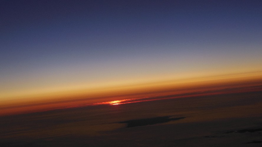 coucher soleil0003