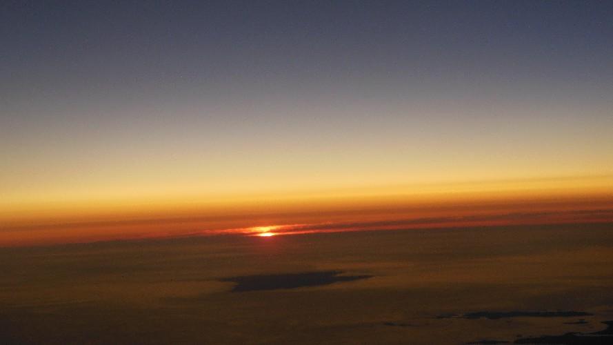 coucher soleil0004
