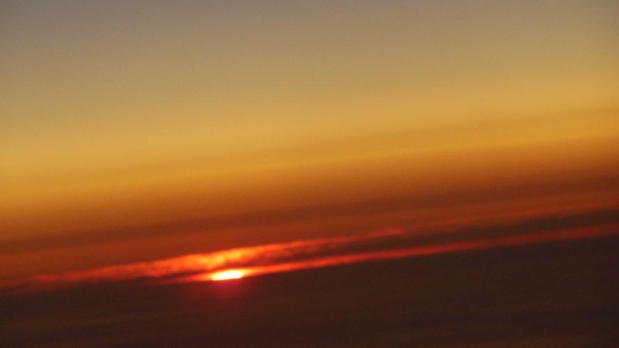 coucher soleil0005