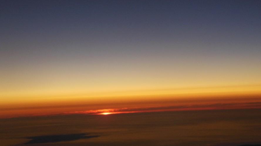 coucher soleil0006