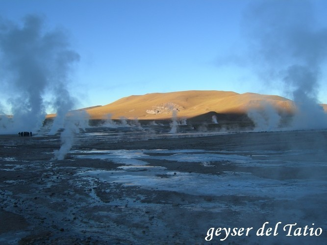 geysers el tatio0002