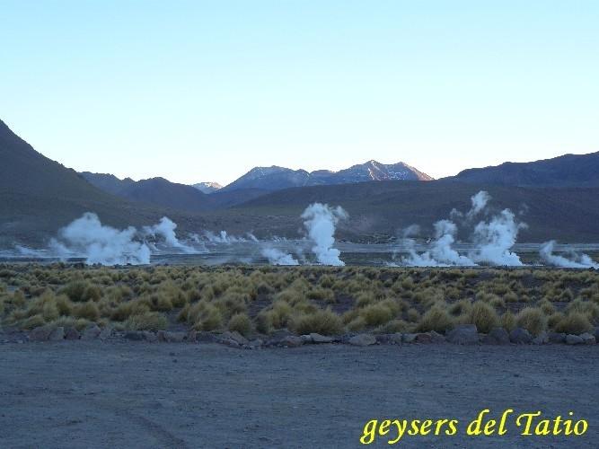geysers el tatio0004