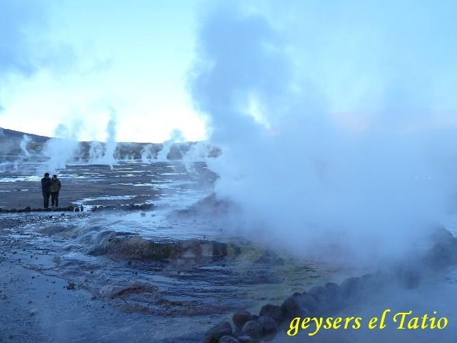 geysers el tatio0005