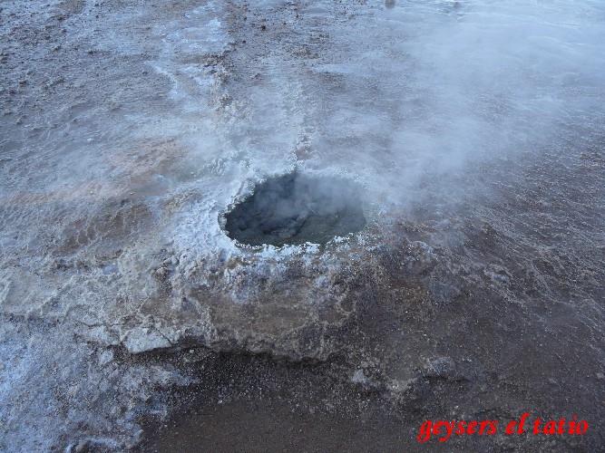geysers el tatio0009