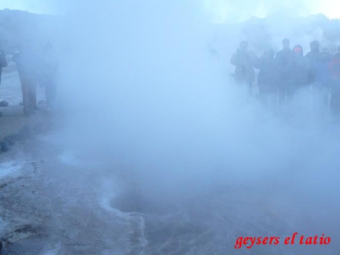 geysers el tatio0012