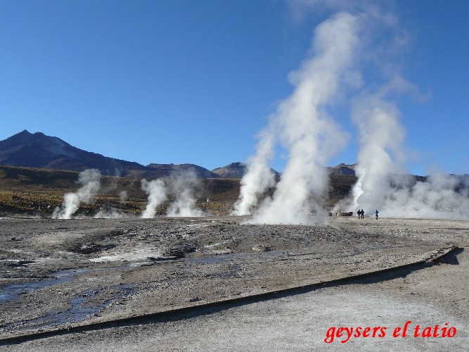 geysers el tatio0015