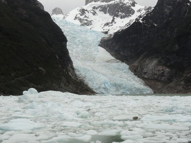glacier balmaceda serrano0006