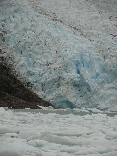 glacier balmaceda serrano0007