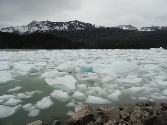 glacier balmaceda serrano0009