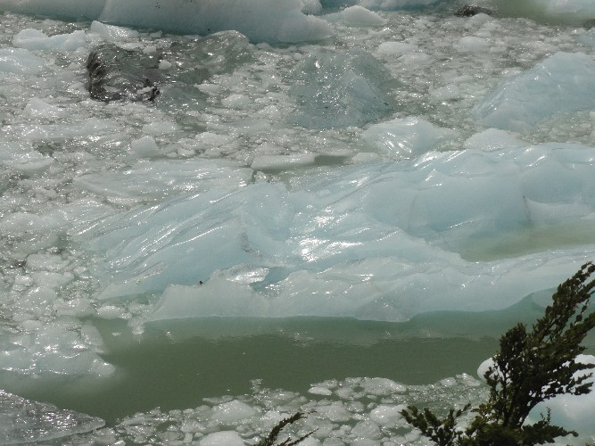 glacier balmaceda serrano0011