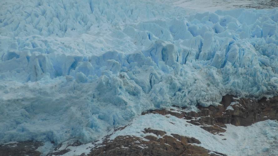 glacier balmaceda serrano0018