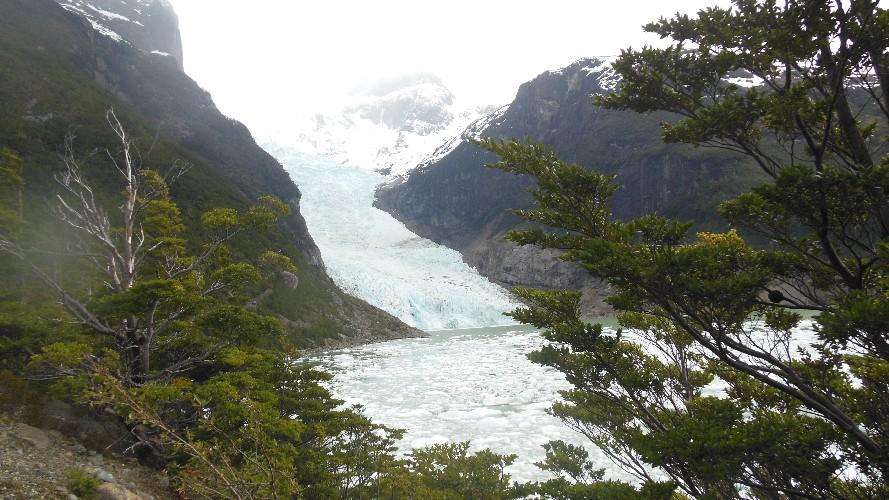 glacier balmaceda serrano0021