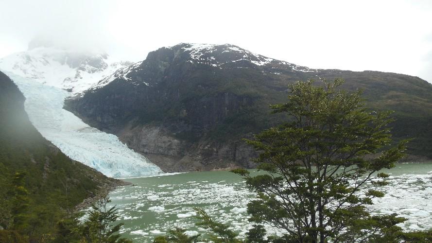 glacier balmaceda serrano0023