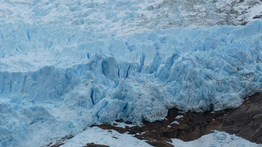 glacier balmaceda serrano0042