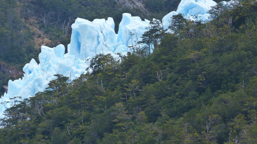 glacier balmaceda serrano0043