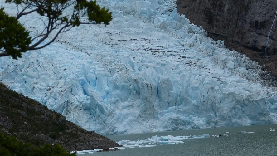 glacier balmaceda serrano0046