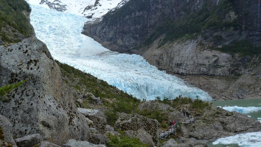glacier balmaceda serrano0051